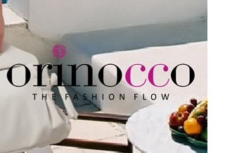 Case study: Orinocco [Fashion / retail]