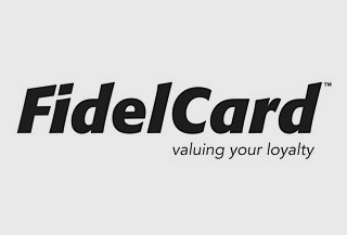 Case study: FidelCard loyalty systems
