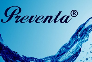 Case study: BlueGold / PreventaWater [Food & Beverage / Health]